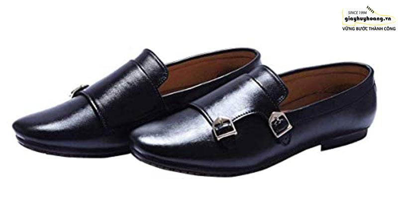 Giày lười loafer là gì penny tassel loafer