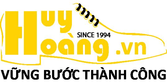 Công ty giày Huy Hoàng | Giày tây da thủ công cao cấp