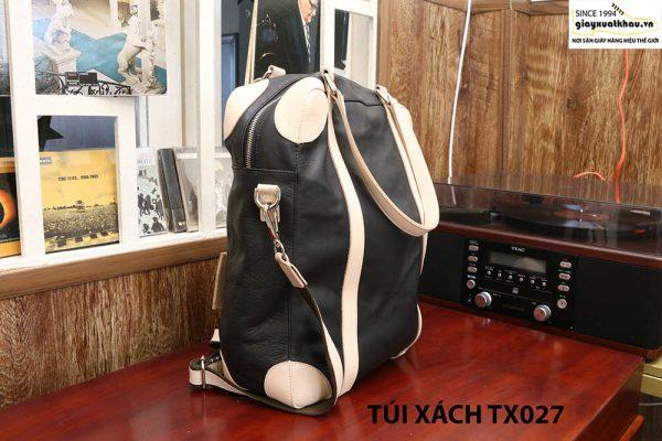 Balo thời trang nam chính hãng CNES TX027 002