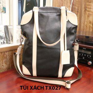 Balo thời trang nam chính hãng CNES TX027 001