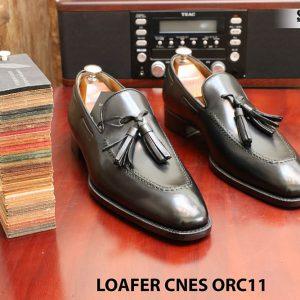 Bộ sưu tập giày Tassel Loafer