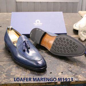 Giày lười có chuông Tassel Loafer Marengo M1913 005