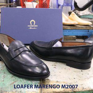 Giày mọi nam công sở Penny Loafer Marengo M2007Giày mọi nam công sở Penny Loafer Marengo M2007Giày mọi nam công sở Penny Loafer Marengo M2007 006
