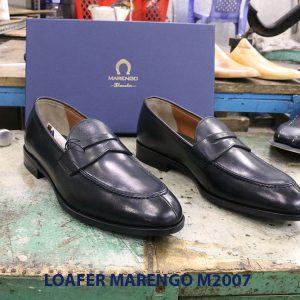 Giày mọi nam công sở Penny Loafer Marengo M2007Giày mọi nam công sở Penny Loafer Marengo M2007Giày mọi nam công sở Penny Loafer Marengo M2007 004