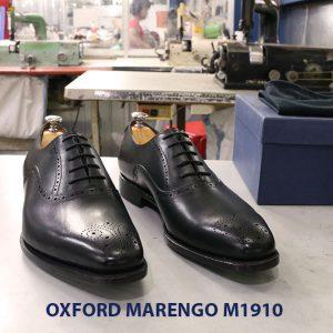 Giày da nam cao cấp Oxford Marengo M1910 003