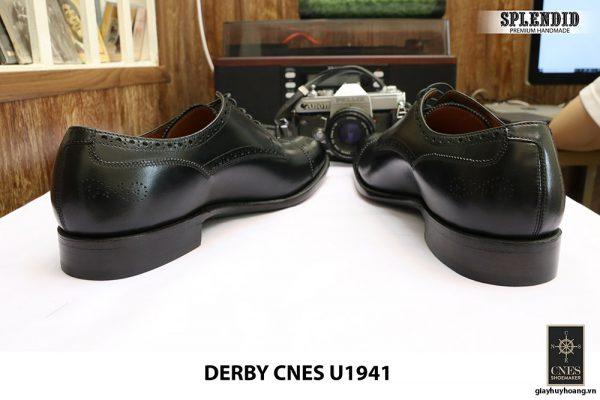 Giày tây nam Oxford CNES U1941 size 45 005