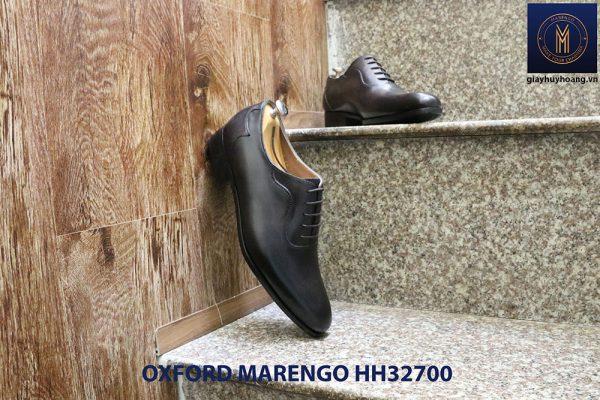 Giày tây nam đẹp giá rẻ Oxford Marengo HH32700 006
