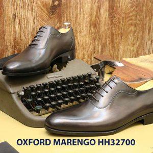 Giày tây nam đẹp giá rẻ Oxford Marengo HH32700 005