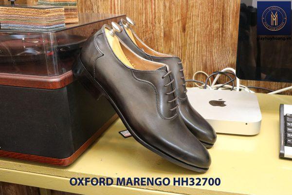 Giày tây nam đẹp giá rẻ Oxford Marengo HH32700 004