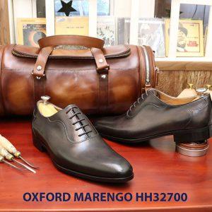 Giày tây nam đẹp giá rẻ Oxford Marengo HH32700 003