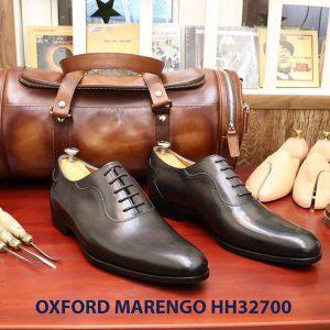 Giày tây nam đẹp giá rẻ Oxford Marengo HH32700 001