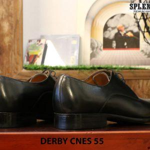 Giày tây nam buộc dây Derby CNES Cnes55 005
