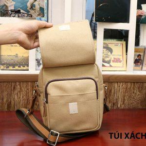 Túi đeo chéo thời trang nam CNES TX018 005