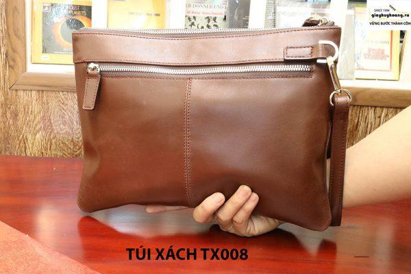 Túi ví cầm tay nam CNES TX008 002