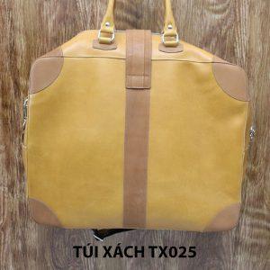 Túi xách thời trang nam CNES TX025 003