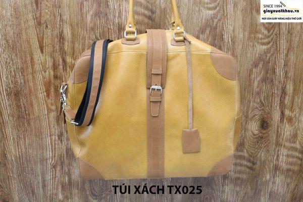 Túi xách thời trang nam CNES TX025 002