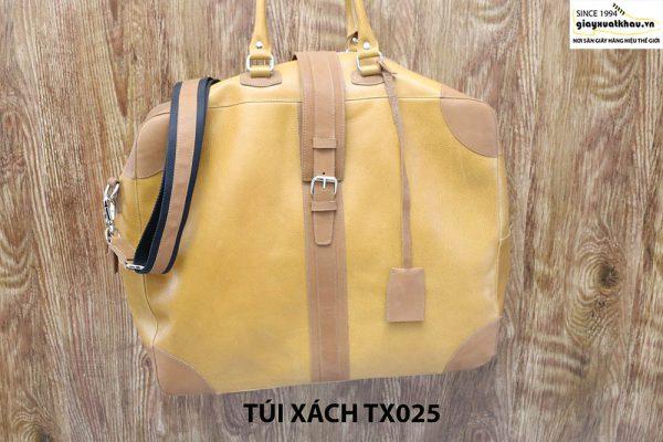 Túi xách thời trang nam CNES TX025 001