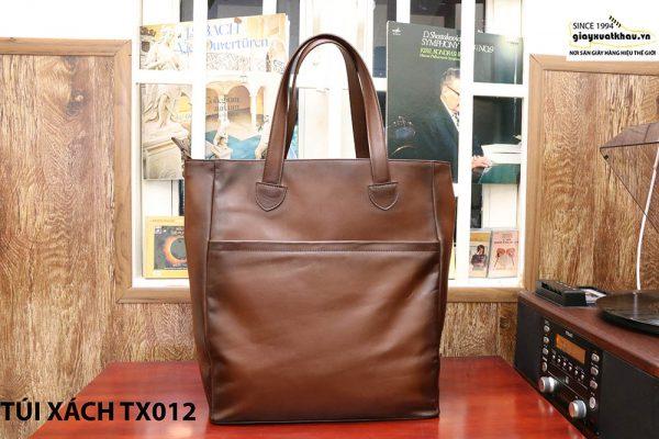Túi xách thời trang nam CNES TX012 001