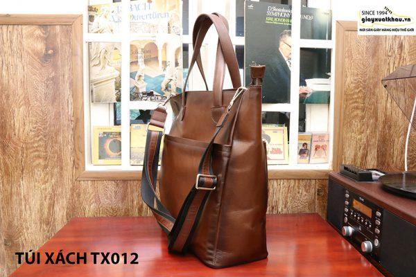 Túi xách thời trang nam CNES TX012 003