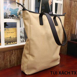 Túi xách nam thời trang cao cấp CNES TX033 002