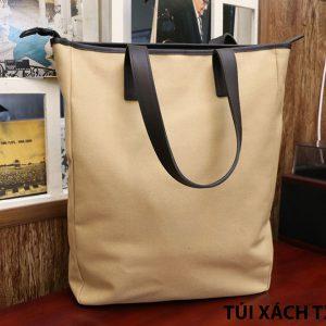 Túi xách nam thời trang cao cấp CNES TX033 001