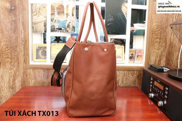 Túi xách thời trang cao cấp CNES TX013 003