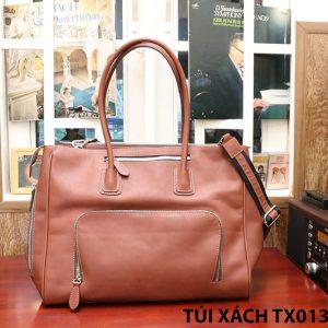 Túi xách thời trang cao cấp CNES TX013 001