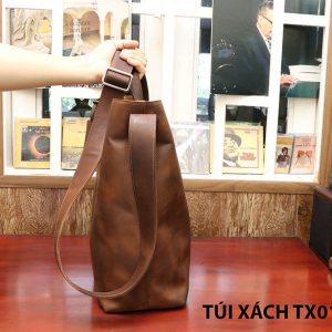 Túi xách thời trang nam Knar TX015 003