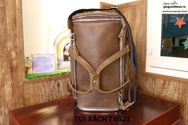 Túi xách đánh golf nam cao cấp CNES TX023 003