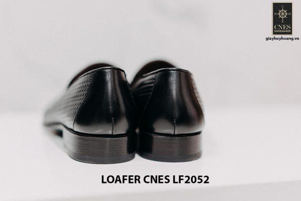 Giày lười nam Loafer CNES LF2052 006