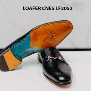Giày lười nam Loafer CNES LF2052 005