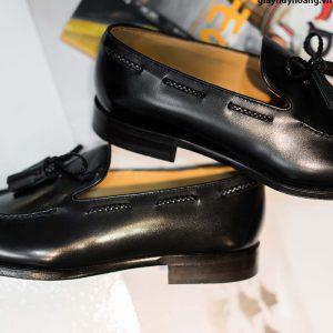 Giày lười nam sang trọng Loafer CNES LF2043 004
