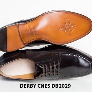 Giày tây nam thủ công Derby CNES DB2029 004