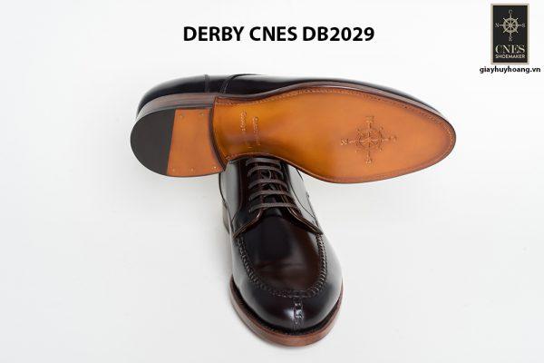 Giày tây nam thủ công Derby CNES DB2029 003
