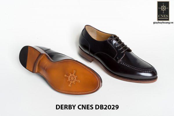 Giày tây nam thủ công Derby CNES DB2029 002