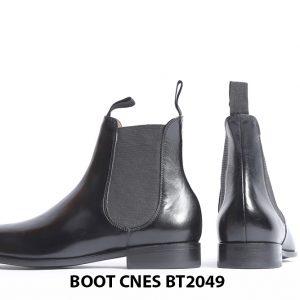 Giày Boot thời trang nam CNES BT2049 002