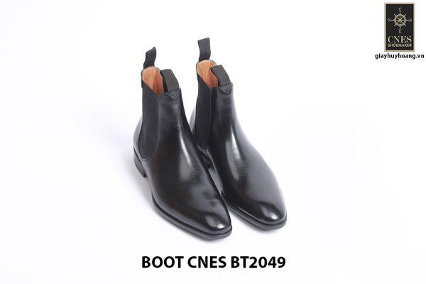 Giày Boot thời trang nam CNES BT2049 001