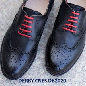 Bộ sưu tập giày Derby