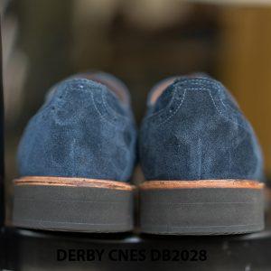 Giày tây nam chính hãng Derby CNES DB2028 004
