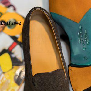 Giày lười nam Loafer CNES LF2042 003