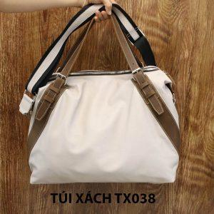 Túi xách nam đeo chéo CNES TX038 001