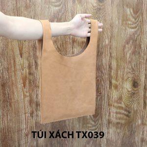 Túi xách thời trang CNES TX039 001