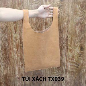 Túi xách thời trang CNES TX039 002