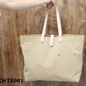 Túi xách thời trang CNES TX041 001
