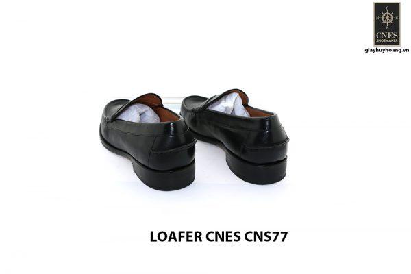 Giày lười nam chính hãng Loafer CNES CNS77 004