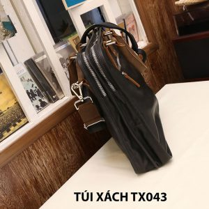 Cặp Túi xách thời trang nam CNES TX043 003