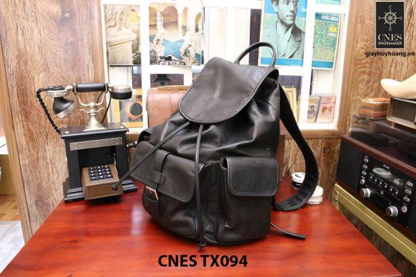 Balo thời trang nam cao cấp CNES TX094 002