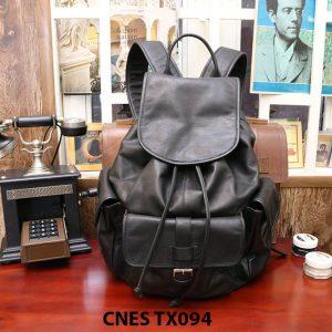 Balo thời trang nam cao cấp CNES TX094 001