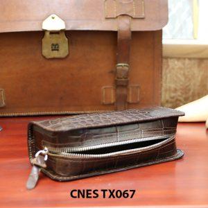 Bóp da đựng xi kem đánh giày CNES TX067 004