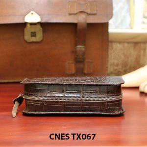 Bóp da đựng xi kem đánh giày CNES TX067 003